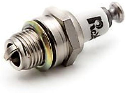 Spark Plug CM6 by Evolution Engines