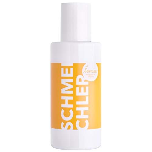 Loovara SCHMEICHLER – Premium Massageöl (100 ml) | mit pflegendem Arganöl | natürliches Erotik-Öl mit dezentem Duft | für Vorspiel & Partnermassage | Sex-Spielzeug geeignet