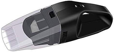Handheld Vacuums Mini Handheld Vacuums Handheld Vacuums Handheld Portable Handheld Vacuums Black Elxiwknvh