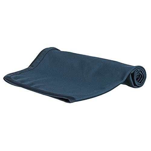 TRIXIE Manta Exterior Insect Shield® para Perro