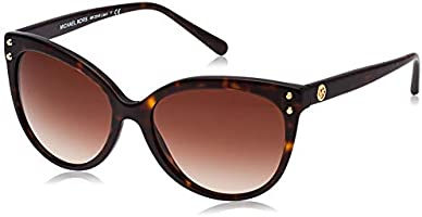 Michael Kors Women's Jan MK2045 55mm