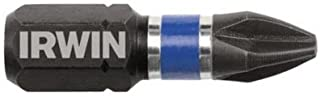4 Flute RT32531 OAL.2380 Square RedLine Tools Plug Chamfer 8 in High Speed Steel 5//16-18 H3 National Coarse Pulley Tap