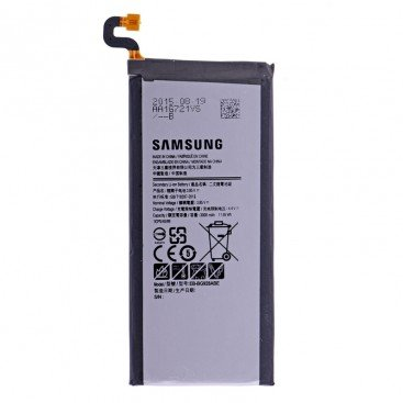 Samsung Akku eb-bg928abe Galaxy S6 Edge + mehr sm-g928F