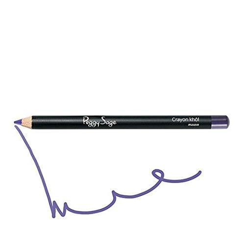 Crayon Khôl Violet
