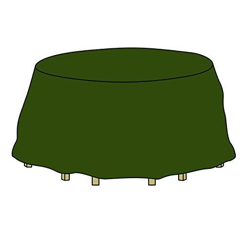 Nexos Schutzhülle für Sitzgruppe 350 x 250 x 96cm