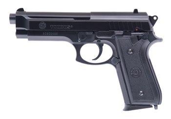 Taurus PT92 (molla) cybergun 210002
