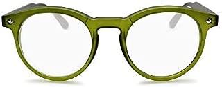 Best retro round reading glasses Reviews