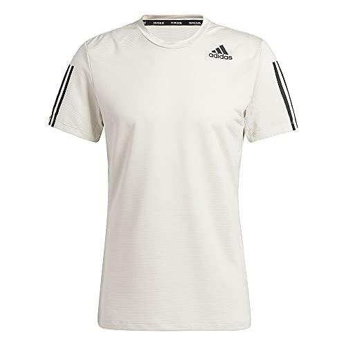 adidas Camiseta Modelo AERO3S tee PB Marca