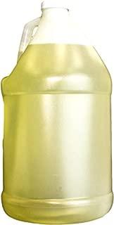 Decyl Glucoside Surfactant 1 Gallon
