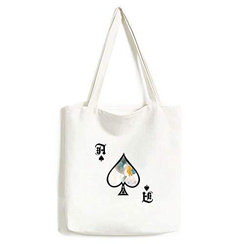 Wing - Bolsa de Mano de Estilo clásico Chino para Hacer póquer