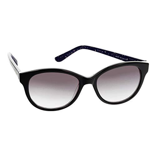 Liebeskind Berlin Damen Sonnenbrille mit UV-400 Schutz 54-17-135-10709, Farbe:Farbe 2