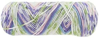 Spun Sugar I Love This Yarn Stripes Yarn
