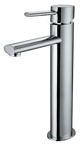 Miscelatore Monocomando Lavabo rubinetto lavandino bagno stanza (EMS 7)