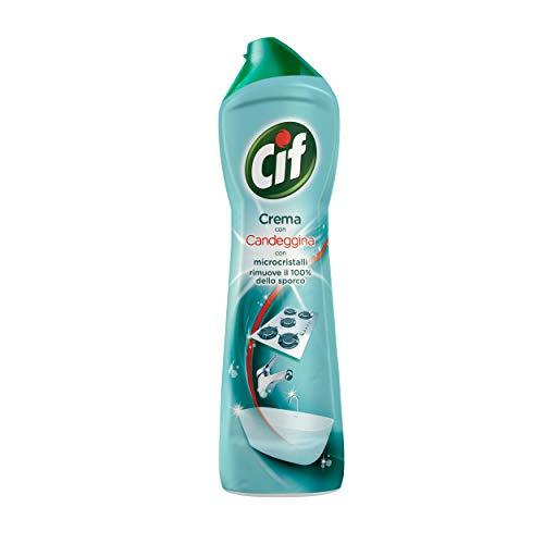 Cif Crema 500 ml activa