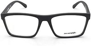 4f2a72de83 Moda - Arnette - Óculos e Acessórios / Acessórios na Amazon.com.br
