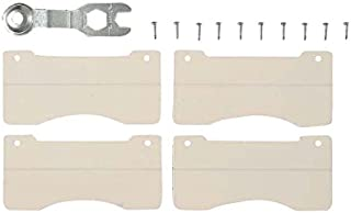 AAA30793428 LG Washer Accessory Assembly