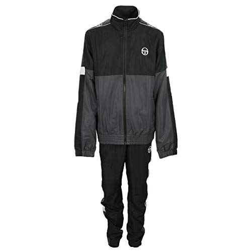 Sergio Tacchini Fraser Tracksuit, Survêtement - XS