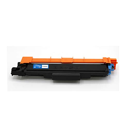 tóner brother dcp-l3550cdw fabricante GYBY