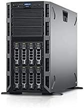 Best poweredge t630 server Reviews