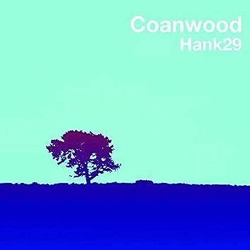 Coanwood