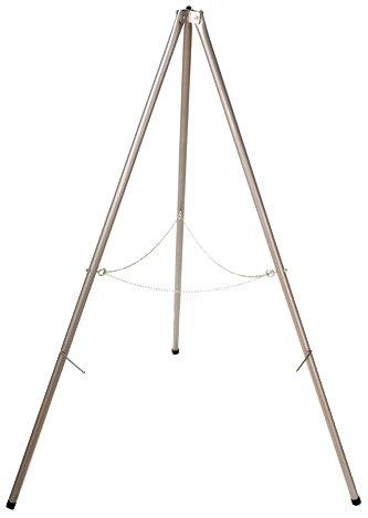 Hawkeye HD Tripod Archery Target Stand