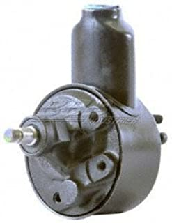 Best bbb power steering pump Reviews