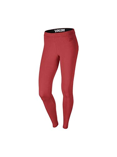 Nike Leggings Leg-A-See Just Do It Leggings