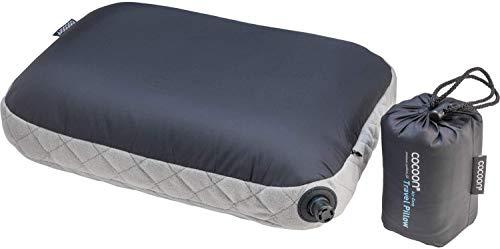 Cocoon Reisekissen Air Core Pillow 28x38cm - Kopfkissen