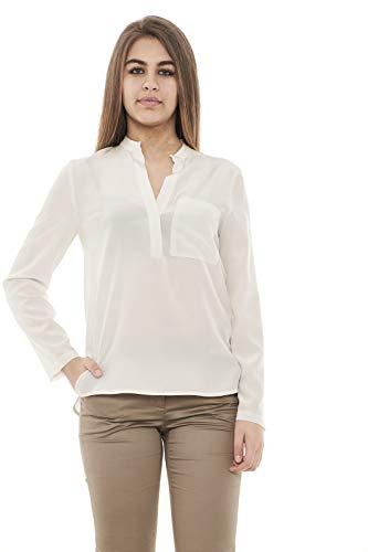 Peserico Camicia Donna in Seta
