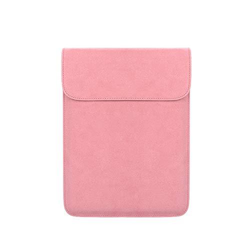 "TXYJ Notebook-Tasche 11 bis 15,6 Zoll wasserdichtes Gewebe Laptop-Hülle Notebook-Tasche, Water-Resistant Stoß- Notebook Cover,13.3\"",Lightgray"