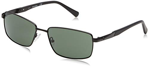 Harley Davidson Eyewear Occhiali da sole HD0928X Uomo