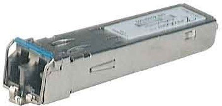 Hirschmann–Inet Medien-Modul LC m-sfp-sx/LC 1000Base-SX Modul für das aktive Komponente der Red