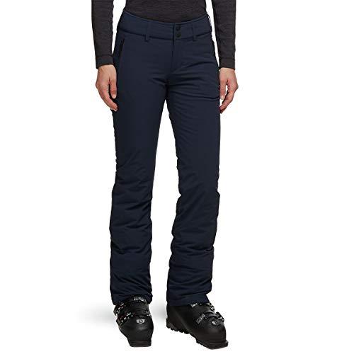 Bogner Fire + Ice Ladies Feli Blau, Damen Hose, Größe 38 - Farbe Midnight