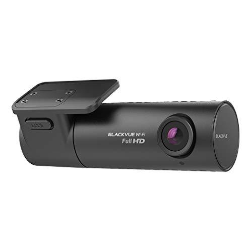 BlackVue DR590X-2CH Full HD WiFi Dash Cam 128GB