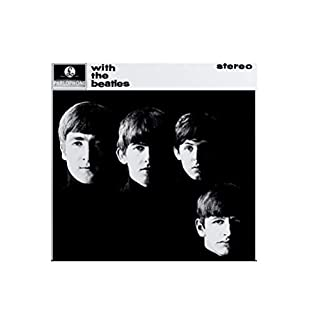 With the Beatles (B0025KVLRY) | Amazon price tracker / tracking, Amazon price history charts, Amazon price watches, Amazon price drop alerts