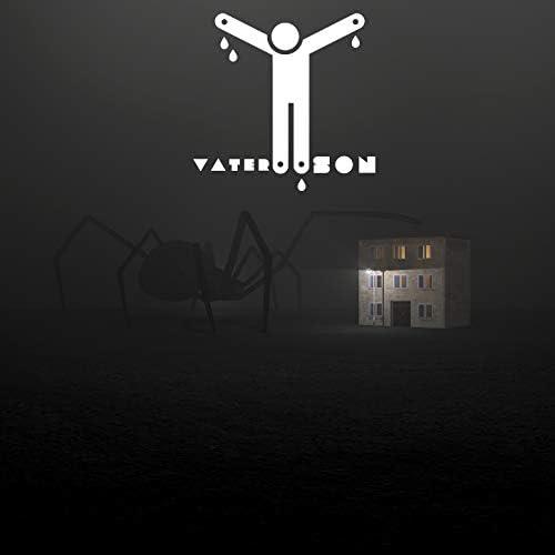 VaterSon
