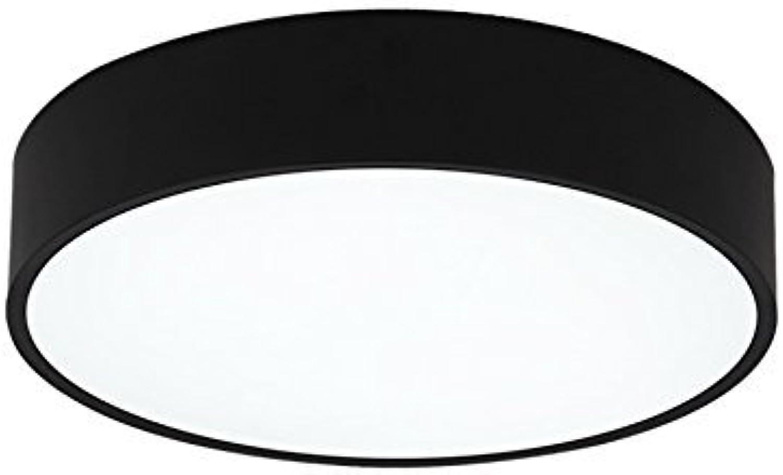 45 (Gre Lampen Leuchten Studie Deckenleuchten runde Leuchten ...