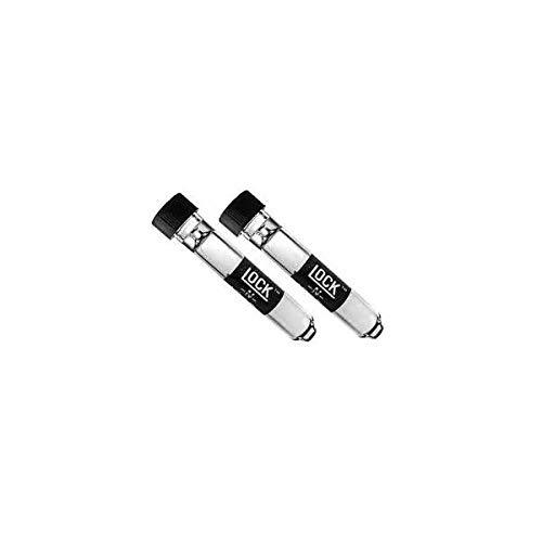 Integra Boost Lock-N-Load Chillum 9mm