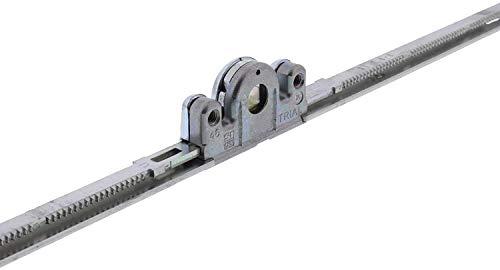 Siegenia Fenstergetriebe Fensterbeschlag Getriebe 3 Größe 0 FFH 480-600 mm 3 Gr.0