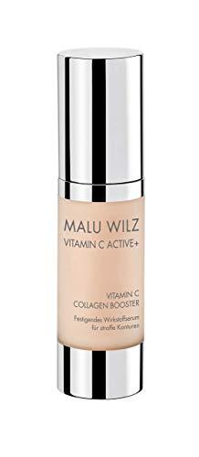 Malu Wilz - Vitamin C Collagen Booster