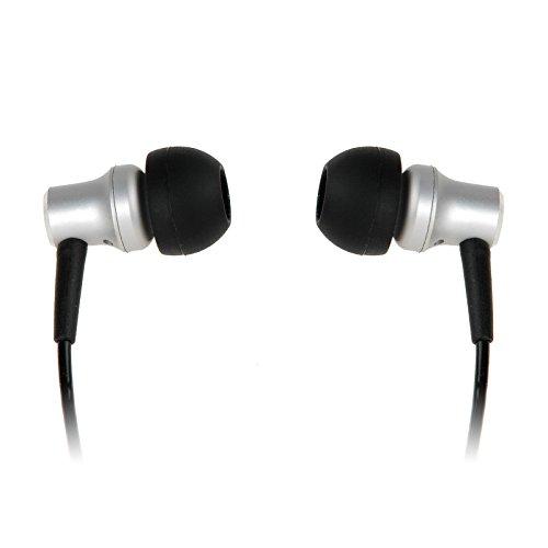 HiFiMAN RE-400 In-Ear Monitor Earphones
