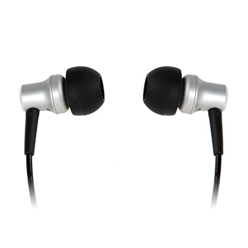 HIFIMAN RE-400 In-Ear-Headphones