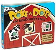 Old Macdonald's Farm (Poke-a-dot)