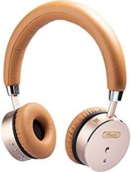 2-Pack Rosewill On-Ear Bluetooth Active Noise Cancelling Headphones
