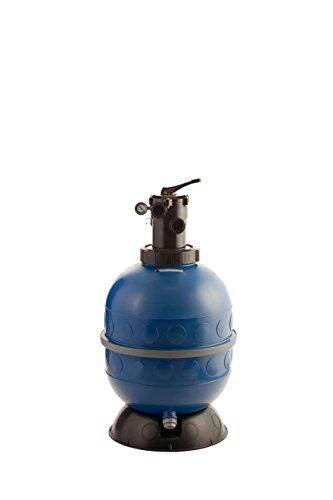 K2O PRO KPRO1015 - Filtro Inyectado Para Piscina D 400