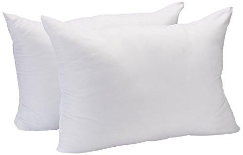 almohada aloe vera fabricante Colchas Concord