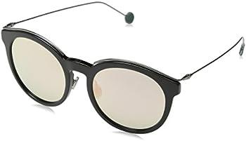 Dior Blossom Stylized Phantos Women's Sunglasses