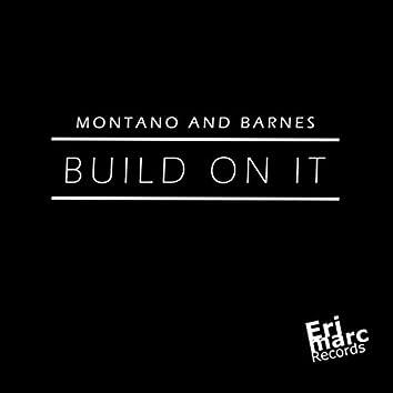 Build on It