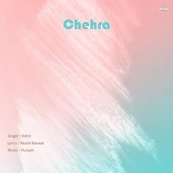 Chehra