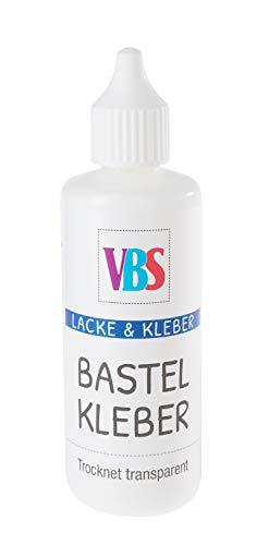 VBS Bastelkleber, 85 g